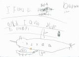 Rahil's Hampi-Goa Trip Journal