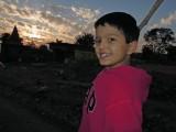 DSCN4615 Dehra Dun househunting.jpg