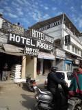 Hotel Pradeep.jpg