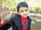 DSCN4728 Dehra Dun.jpg