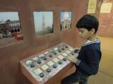 Siri Fort Childen's Museum