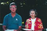 Rick and Kathy.jpg
