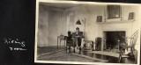 Elise Scott childhood home.  Have a close look.... (c. 1924)