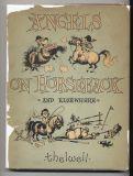 Angels on Horseback and Elsewhere (1958)