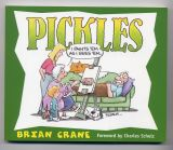 Pickles (1998) (inscribed)
