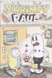 Shrimpy and Paul
