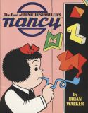 The Best of Nancy