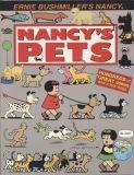 Vol. 5 - Nancys Pets