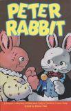 Peter Rabbit 1990