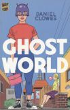 Ghost World softcover