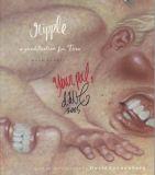 Ripple (signed)