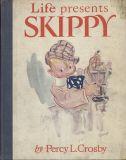 Life Presents Skippy