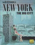 New York - The Big City