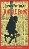 Harvey Kurtzmans Jungle Book