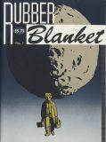 Rubber Blanket 1
