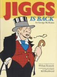 Jiggs is Back