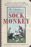 Sock Monkey - Vols. 1 & 2