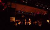 Live Oak Music Festival 2012