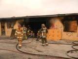 Inglewood Burn 4-4-13 9103.jpg