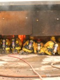 Inglewood Burn 4-4-13 9107.jpg