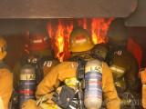 Inglewood Burn 4-4-13 9109.jpg