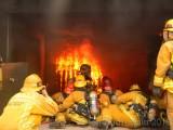 Inglewood Burn 4-4-13 9110.jpg