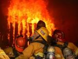 Inglewood Burn 4-4-13 9111.jpg