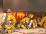 Inglewood Burn 4-4-13 9112.jpg