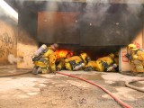 Inglewood Burn 4-4-13 9113.jpg