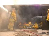 Inglewood Burn 4-4-13 9114.jpg