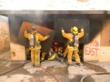 Inglewood Burn 4-4-13 9115.jpg