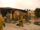 Inglewood Burn 4-4-13 9116.jpg