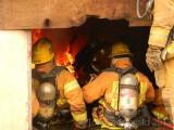 Inglewood Burn 4-4-13 9117.jpg