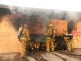 Inglewood Burn 4-4-13 9119.jpg