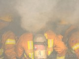 Inglewood Burn 4-4-13 9120.jpg