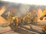 Inglewood Burn 4-4-13 9121.jpg