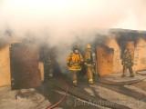 Inglewood Burn 4-4-13 9122.jpg