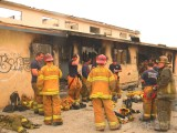Inglewood Burn 4-4-13 9123.jpg
