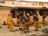 Inglewood Burn 4-4-13 9124.jpg