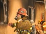 Inglewood Burn 4-4-13 9125.jpg