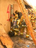 Inglewood Burn 4-4-13 9126.jpg