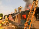 Inglewood Burn 4-4-13 9169.jpg