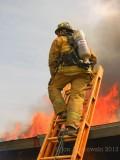 Inglewood Burn 4-4-13 9171.jpg