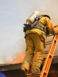 Inglewood Burn 4-4-13 9172.jpg