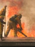 Inglewood Burn 4-4-13 9174.jpg