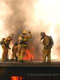 Inglewood Burn 4-4-13 9175.jpg