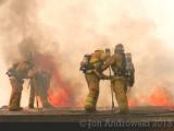 Inglewood Burn 4-4-13 9177.jpg