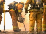 Inglewood Burn 4-4-13 9178.jpg