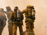 Inglewood Burn 4-4-13 9179.jpg