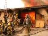Inglewood Burn 4-4-13 9181.jpg